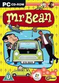 Descargar Mr Bean [English] por Torrent